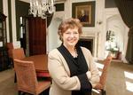 Chatham University president makes highest-paid list