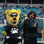 Crickets on the Shipyards – let's give the Jaguars idea a shot