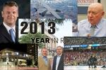 The most popular WichitaBusinessJournal.com stories of 2013
