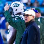 Jets owner <strong>Woody</strong> <strong>Johnson</strong> picked to be UK ambassador