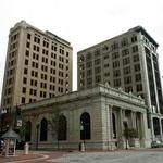 Historic building plans that commit city to spending millions head to Jacksonville City Council
