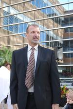 University of Florida Health eyes South Florida after Orlando deal