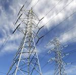 Former GDF Suez North America CEO launches new energy co.