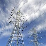 SMUD gets federal grant to protect electrical grid from hackers and natural disasters