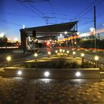 Regional Transit working on improvements, in response to business community