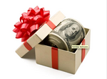 Here's how much Ohioans will spend this holiday season