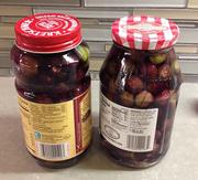 Blogging can be a great way to get out your message. Blogger Kevin Knauss figured out how to cure his own olives to make them edible, just by finding a slew of blogs on the subject. And then he blogged about it himself. As Knauss says, blogs don't have to be written as if they are being entered for a literary book competition. Some of the most popular blogs are a series of lists or set of instructions.