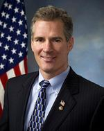 Scott Brown's Wrentham home under agreement