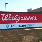 Walgreens in Miami-Dade sold at 37% profit