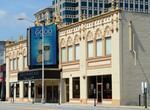 Buckhead Theatre looks to add restaurant