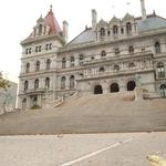 State-appointed council will review New York's business climate