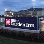 What Marriott's and Hilton's new cancellation policies mean for business travelers