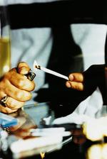 Liquor control board wants to prevent marijuana consumption in bars