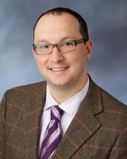 Erik Kodesch is an attorney with Stoel Rives LLP.