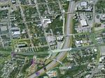 ​It will soon be easier for this Cincinnati neighborhood to get to Interstate 71