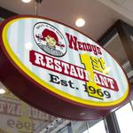 <strong>Bridgeman</strong> to sell off local Wendy's empire