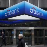 Citibank to pay $700 million to customers for deceptive marketing and unfair billing