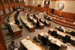 Senate bill package aims to boost economic development