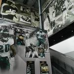 Eagles are 7th most valuable NFL franchise