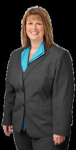 Thompson Hine elects new Cincinnati partner