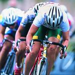 Downtown Winston-Salem lands elite cycling center