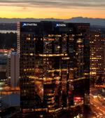Harbor Club will close the doors on its Bellevue location