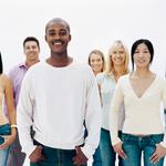 Millennials change landscape while facing bigger hurdles