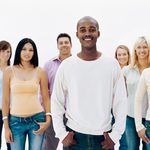 4 ways Millennials will change business and politics