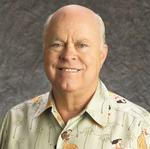 Retired Hawaii bank CEO <strong>Walter</strong> <strong>A</strong>. <strong>Dods</strong> Jr. named to Par Petroleum board