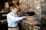 Last supper could be near for Crossgates Mall restaurant