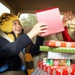AAA predicts record-high number of holiday travelers