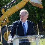 Verizon to open new $50M Lake Mary finance hub this week