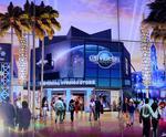 CityWalk's new eateries help Orlando gobble up more travel biz