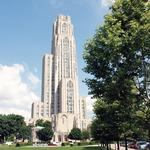 Pitt researchers receive $1.7M for 3-D printing projects