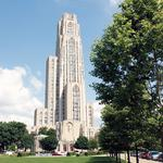 Pitt receives $5M gift to establish endowment for business school dean