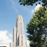 Pitt launches Center for Supply Chain Management