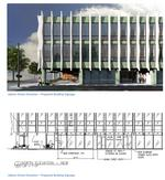 A preview of the duPont Fund's plans for the Old Library in Downtown Jacksonville