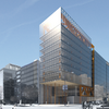 JBG advancing Dupont Circle-area office building, reportedly lands anchor tenant