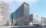 After $110M buy, JBG plans something big for Dupont Circle