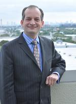 U.S. Century Bank 'on the path to profitability,' chairman says