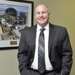 AREVA exec elected chairman of E4 Carolinas