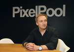 Cool Spaces: Not exactly fading to black at PixelPool