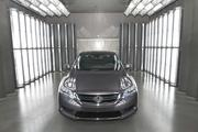 5. Honda Motor Co. 2013 sales: 1.52 million Change from 2012: 7% Best-selling model: Honda Accord