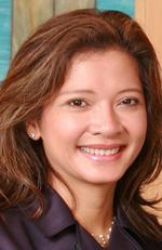 Asia Society Texas Center names new executive director