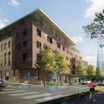 Austin agency to lead PR efforts for new downtown library