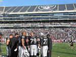 'Who's to blame?' and 9 other questions for Oakland, Raiders as Coliseum City deal crumbles