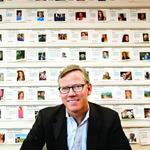 HubSpot extends its startups program to support Series A companies