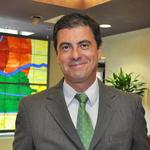 Mexico appoints NADBank exec as ambassador to the U.S.