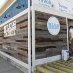 Blue Jacket introducing lunch menu as it navigates bankruptcy reorganization