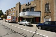 No. 7: Avalon Theatre rehab may begin this year